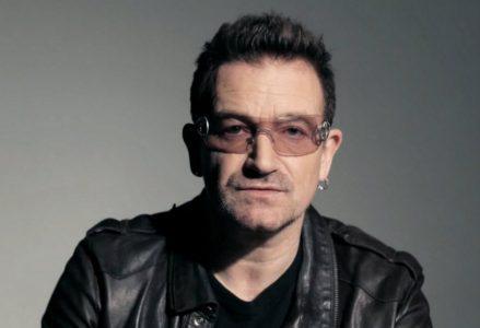Bono_ok-R439