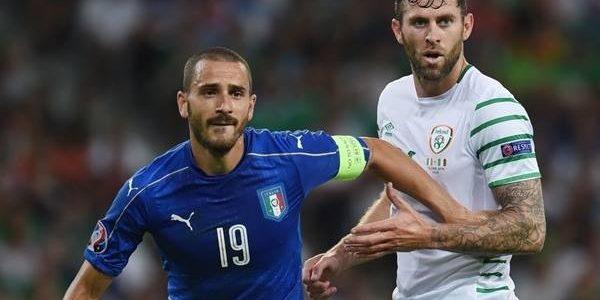 Bonucci_capitanoItalia