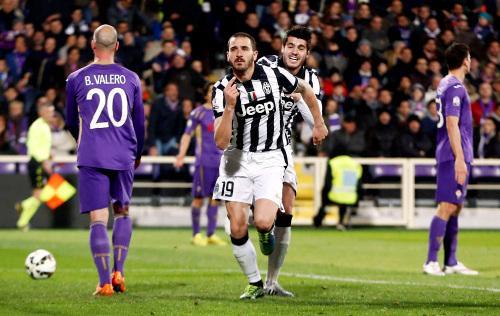 Bonucci_gol_Fiorentina