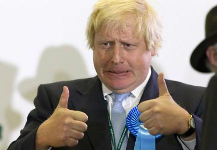 Boris-Johnson_R439