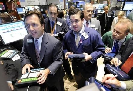 Borsa_Trader_FinanzaR439