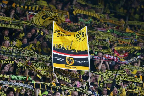BorussiaDortmund2015_tifo