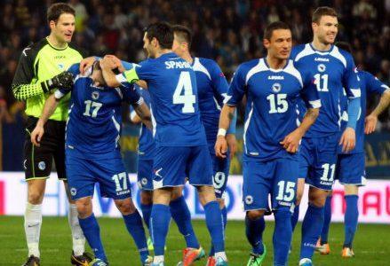 Bosnia_gruppo