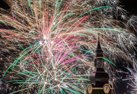 Botti_Capodanno_fuochi_artificio
