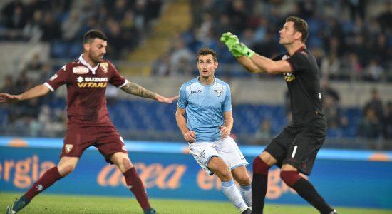 BovoPadelli_Lazio