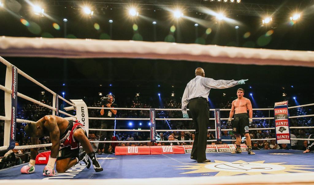 Boxe_tragedia