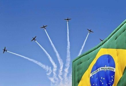 Brasile_Bandiera_AereiR439