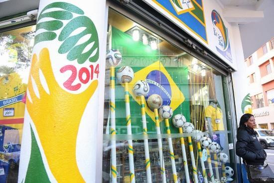 Brasile_Drappi