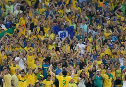 Brasile_Fred_folla