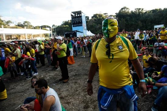 Brasile_mascherato