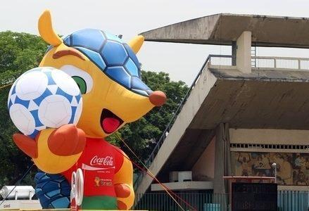 Brasile_mondiali_mascotte_FulecoR439