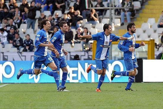 Brescia_tifosi