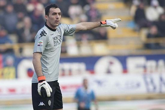 Brkic_Udinese