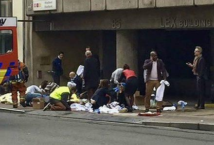 Brussels_Metro_R439