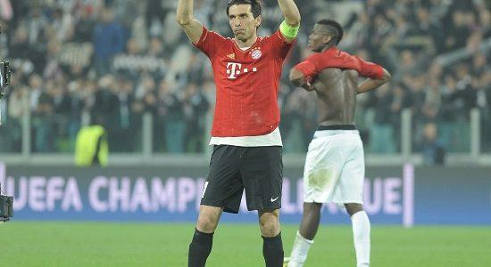 BuffonPogba_Bayern