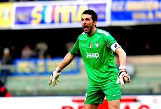 Buffon_Bentegodi