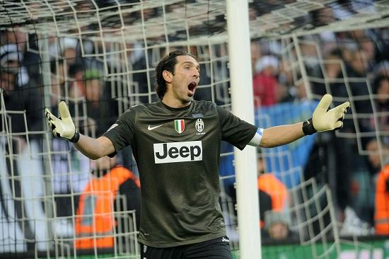Buffon_chievo