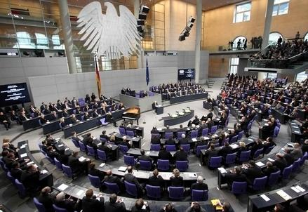 Bundestag_GermaniaR439