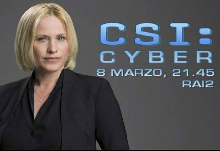 CSI_Cyber_r439