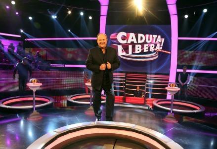 Caduta_libera_r439