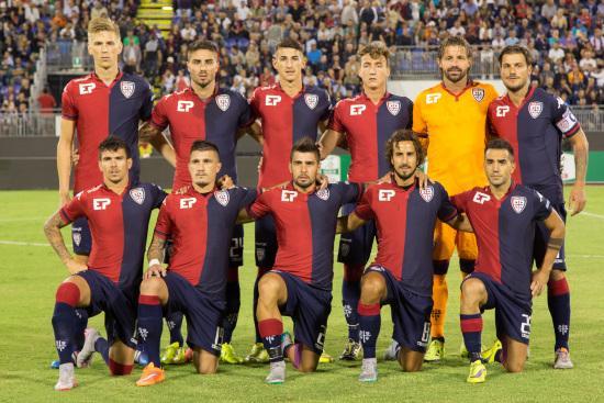 Cagliari2015schieramento