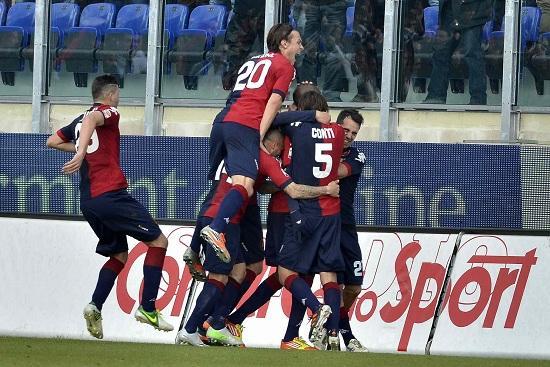 CagliariMilan_streaming