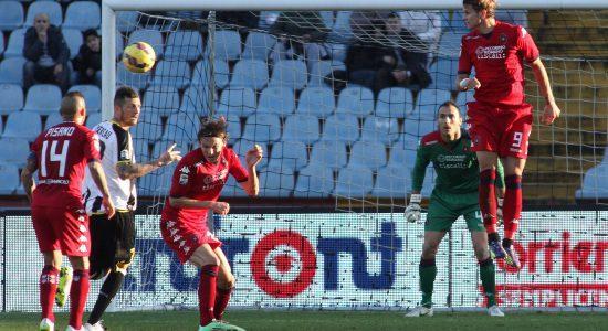 Cagliari_rosso_Udinese