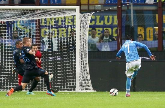 Callejontiro_Inter