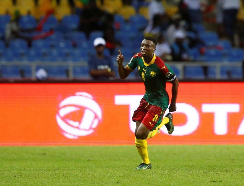 Camerun_Moukandjo
