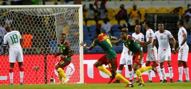 Camerun_gol2017