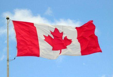 Canada_flag_R439
