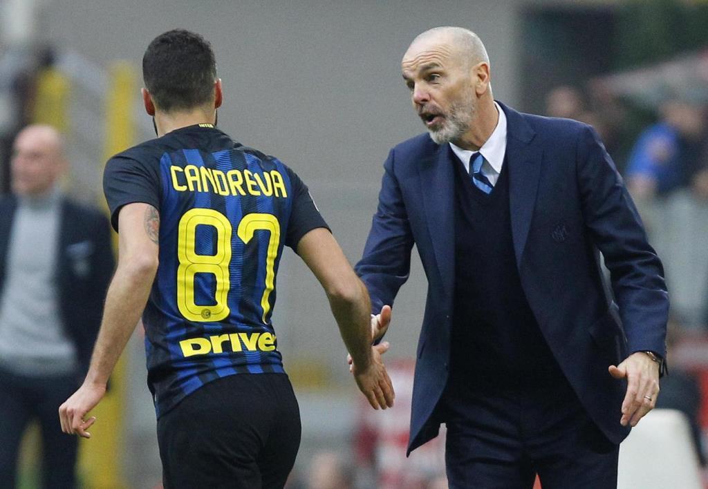 Candreva_Pioli_Inter