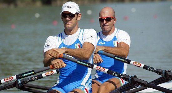 Canottaggio_Italia