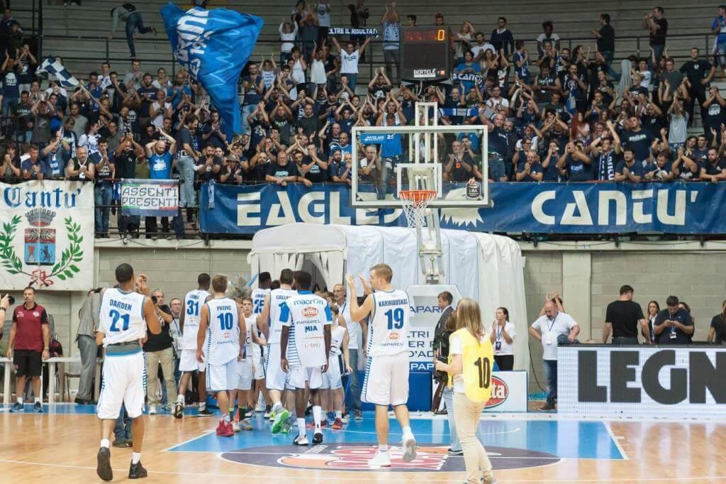 Cantu_basket