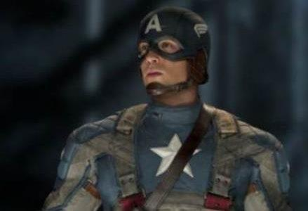 Captain_AmericaR439
