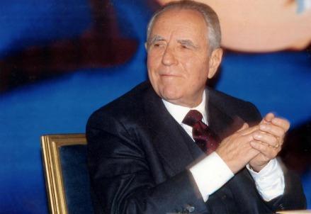 Carlo_Azeglio_Ciampi_repubblica_presidente