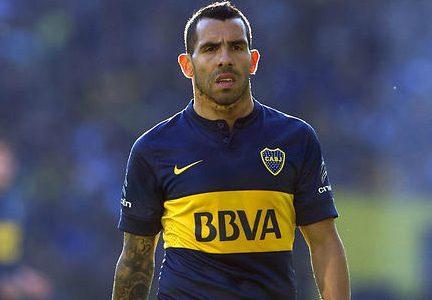 Carlos_Tevez