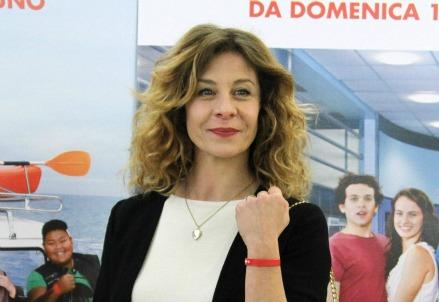 Carlotta_Natoli_r439