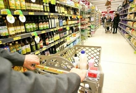 Carrello_Spesa_SupermercatoR439