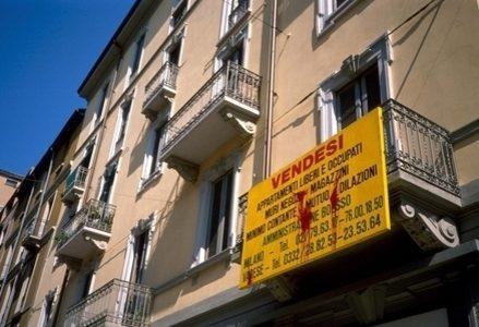 Casa_VendesiR439