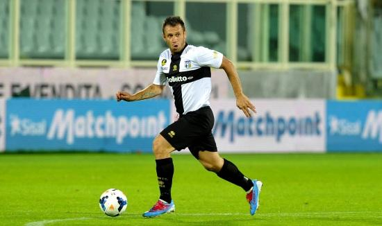Cassano_gol_Parma