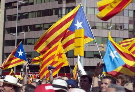 Catalogna_BandiereR439