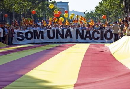 Catalogna_Indipendenza_ManifestazioneR439