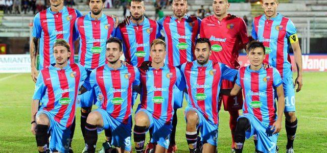 Catania20152016