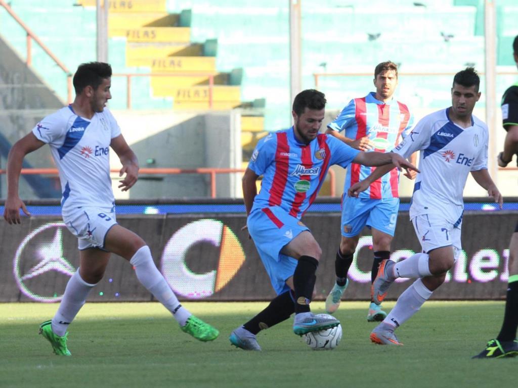 CataniaAkragas2016