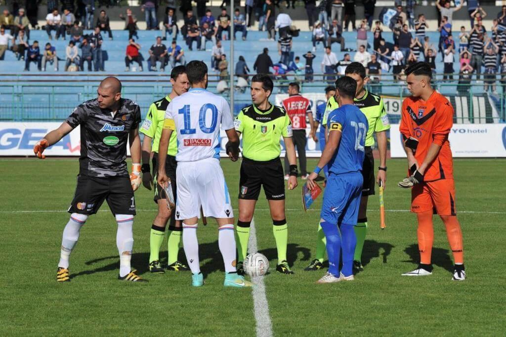 CataniaCalcio2016