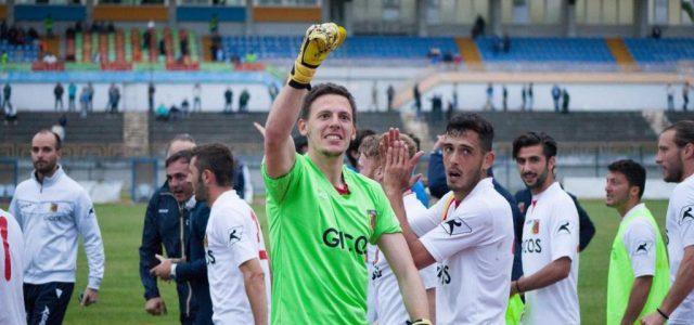 Catanzaro_Calcio