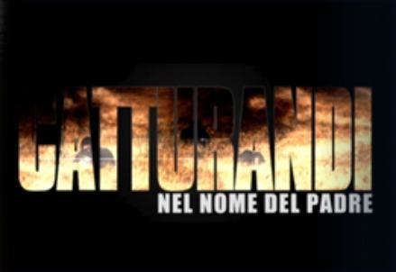 Catturandi_Nome_Padre_FB_r439