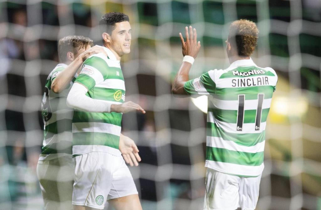 Celtic_2016