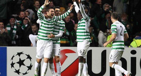 Celtic_Ambrose